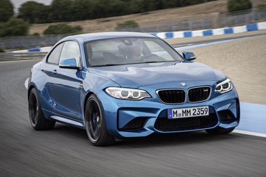 BMW_M2_Coupe_01-850x566